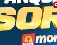 Hiper Moreira (Tanque Cheio da Sorte)