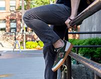 New Balance: NM440