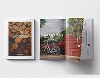 catalog for andrewex company