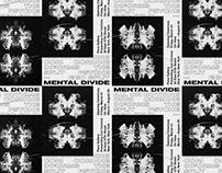 Mental Divide