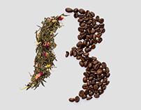 Bibendum - Logo Design & Brand Identity