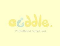 Parenthood Simplified