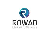 Rowad Identity