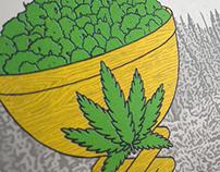 Grower's Choice 2nd Annual Cannabis Cup