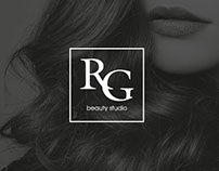RG beauty salon