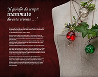Botanicus Magazine
