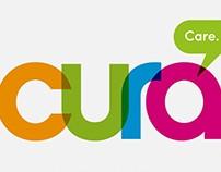 New social media platform- Cura