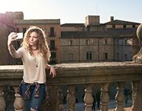 Girona - Lifestyle Shooting #3