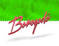 Oficina Borogodó