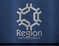 Region NefteProduct