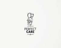 Perfect care // Pet's Care Products