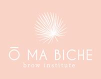 Ō MA BICHE