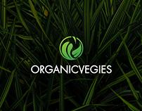 Organicvegies