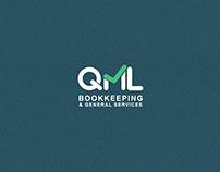 QML / Rebranding