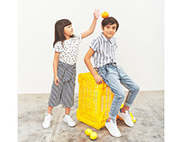 Superbalist Kids