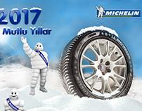 MICHELIN - 2017