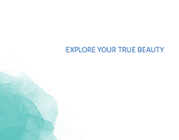 Explore Your True Beauty