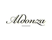 Aldonza Vinos Responsive Website