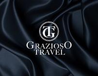 GRAZIOSO TRAVEL