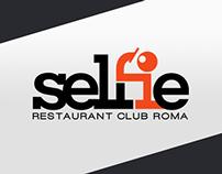 www.selfieroma.com