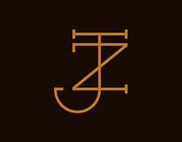 Jackeline Zampieri | Branding