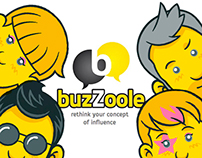 Buzzoole Influencers