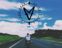 Mv On The Road