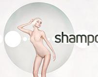 Shampoosik
