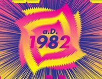 a.D. 1982