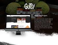 Gutsy Ferments