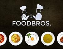 Foodbros.