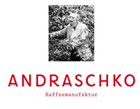 Andraschko - Branding