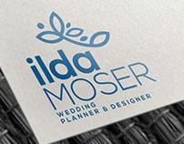 Projet Ilda Moser