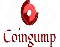 http://www.coingump.com/