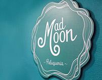 MadMoon Peluquería
