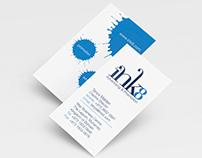 Entrepreneurs & Solopreneurs Logos and Icons