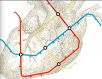 Teoria U.I Urbano:Muerte y Vida en la Grandes Ciudades