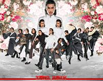 seventong 2014广告宣传片