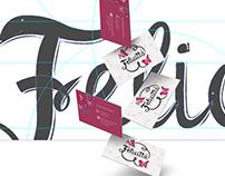 Branding , Marca, Logotipo