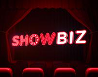 Skytg24 Showbiz focus