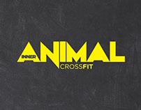 ANIMAL CROSSFIT