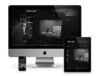 NaEun's portfolio 2016