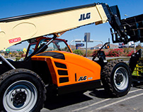 Forklifts Los Angeles|westcoastequipment.us|1-951256204