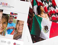 Unidad de Igualdad de Género, Secretaría de Turismo
