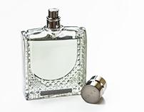 Zara Perfum