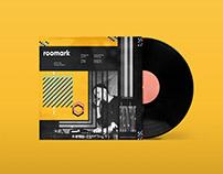 roomark album