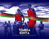 📸 Tembea Kenya   Magical Kenya