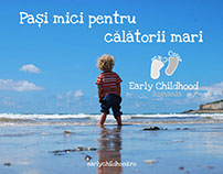 Early Childhood Romania