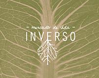 INVERSO | Brand creation