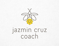 Jazmin Cruz Coach
